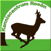 Kenniscentrum Reeën